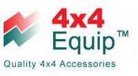 4x4 Equipment