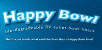 Happy-Bowl