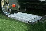 Rug RV Wrap Around Step 45002300