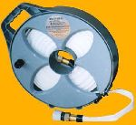Reel 15mtr 25mm Drinking Flat Out