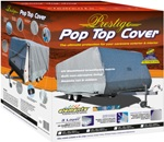 Cover Pop Top 12-14ft (3.7-4.2m) CPV14